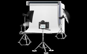 fotogafia-para-Empresas
